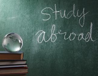 留学試験対策